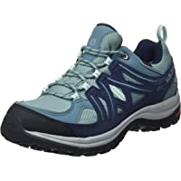 Salomon Women's Hiking Shoes, Ellipse 2 GTX W