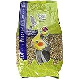Vadigran Grande Perruche Premium Vita 4 Kg