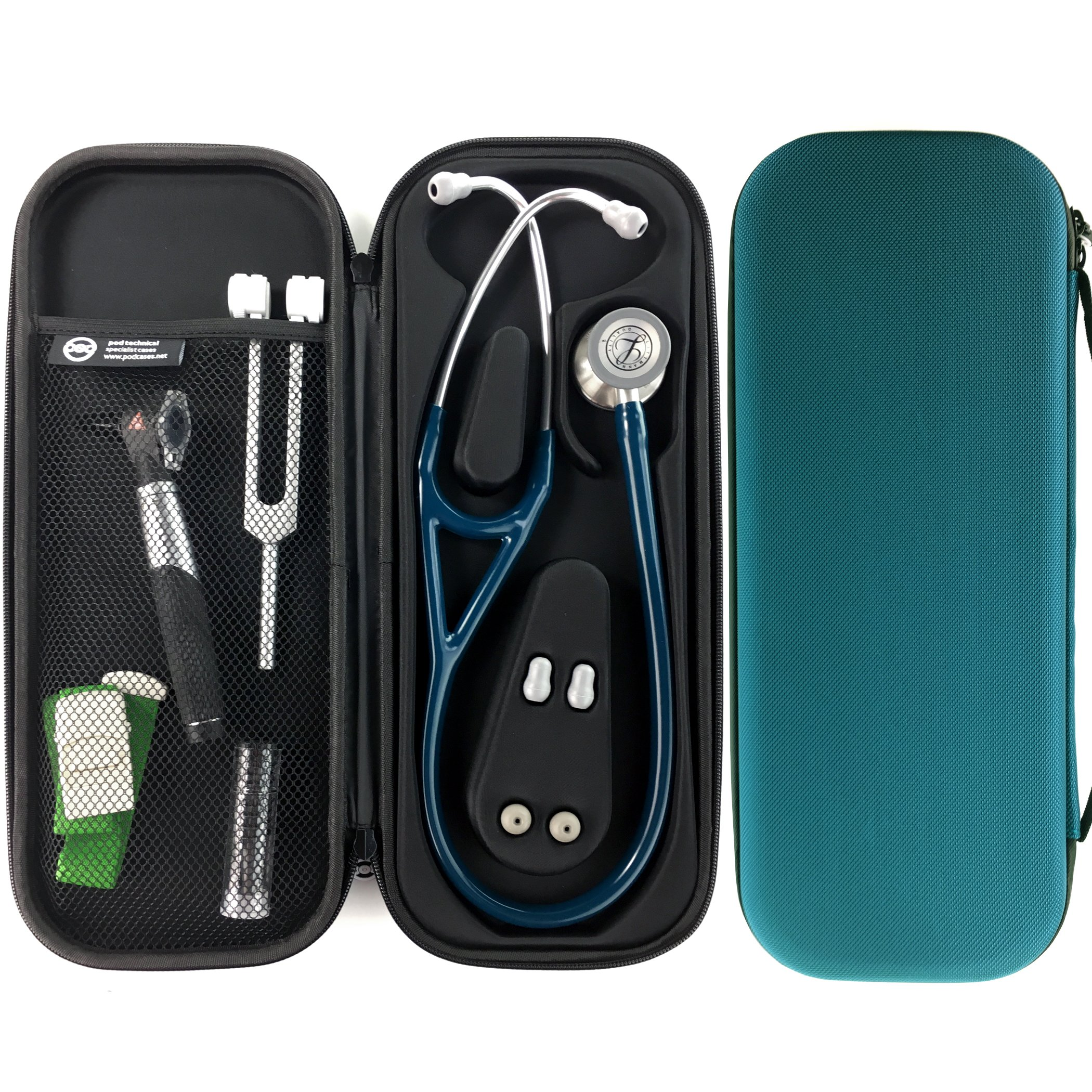 Best Littmann Cardiology Stethoscope 2019
