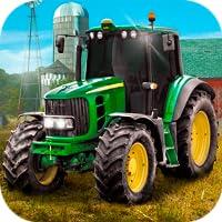Farm Truck Simulator 3D