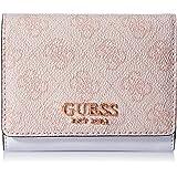 Guess Womens SWSR79-67430-BLS Handbag, Multicolor, Einheitsgröße