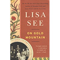 On Gold Mountain: The One-Hundred-Year Odyssey of My Chinese-American Family (English Edition)