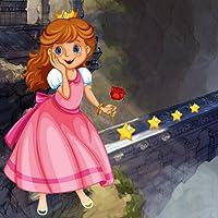 Adventure the challenge : Princess - Sofia