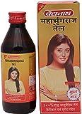 Baidyanatha Mahabhringgraj Tail, 200 ml