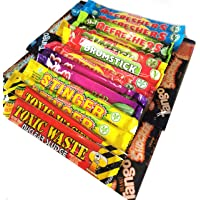 Ellies Jellies® Chew Bars Hamper Gift Box