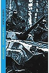 Deception (Cold War - Redux Book 2) (Cold War Redux) Kindle Edition