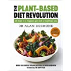 The Plant-Based Diet Revolution: 28 days to a happier gut and a healthier you (English Edition)