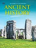 Encyclopedia: Ancient History (History Encyclopedia)