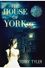 The House Of York Kindle Edition