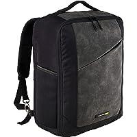 Cabin Max Manhattan Backpack 30L RPET Edition 45x36x20cm Easyjet Compatible Travel Bag