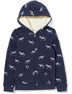 Uni Fille Roxy ERGSF03008 Winter Sweat-shirt /à capuche