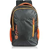 OPTIMA 30 Ltrs Laptop Backpack