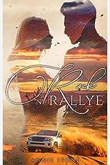 Rock'n'Rallye (Rock'n'Rallye 1) Kindle Ausgabe