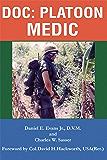Doc: Platoon Medic (English Edition)