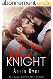 White Knight: The Callaghan Green Series (English Edition)