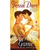 The Governess Game: Girl Meets Duke: 2