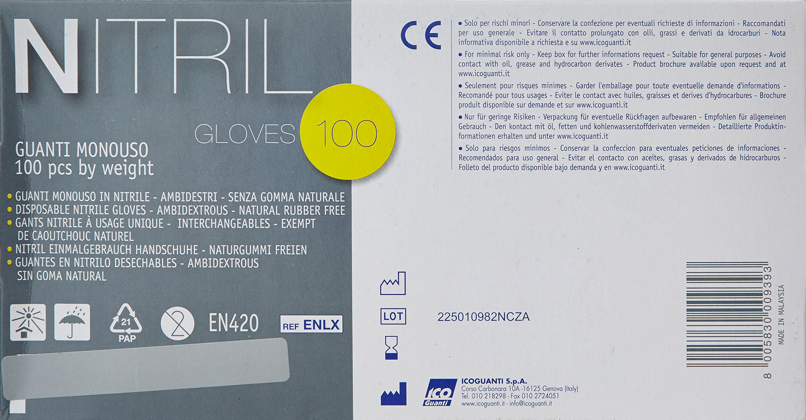 General-Purpose-Guanti-Ico-Nitrile-X-100-edi