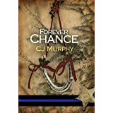 Forever Chance (Five Points Book 2) (English Edition)