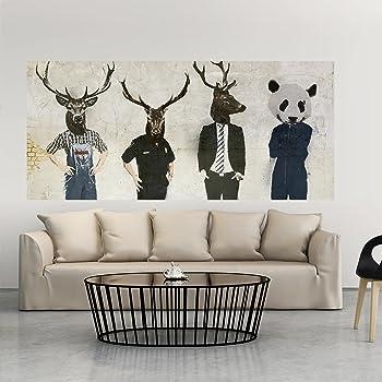 murando wand bilder deko panel xxl 227x100 cm vlies tapete poster panoramabilder riesen. Black Bedroom Furniture Sets. Home Design Ideas
