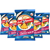 Aunt Bessie's Short Crust Pastry Mix 500g, Pastry Mix for Pie 500g, Pack of 6