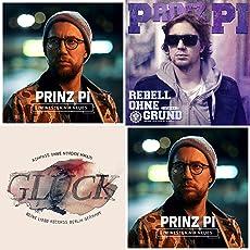 Prinz Pi-Mix