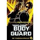 Bodyguard - Im Fadenkreuz (Die Bodyguard-Reihe 4) (German Edition)
