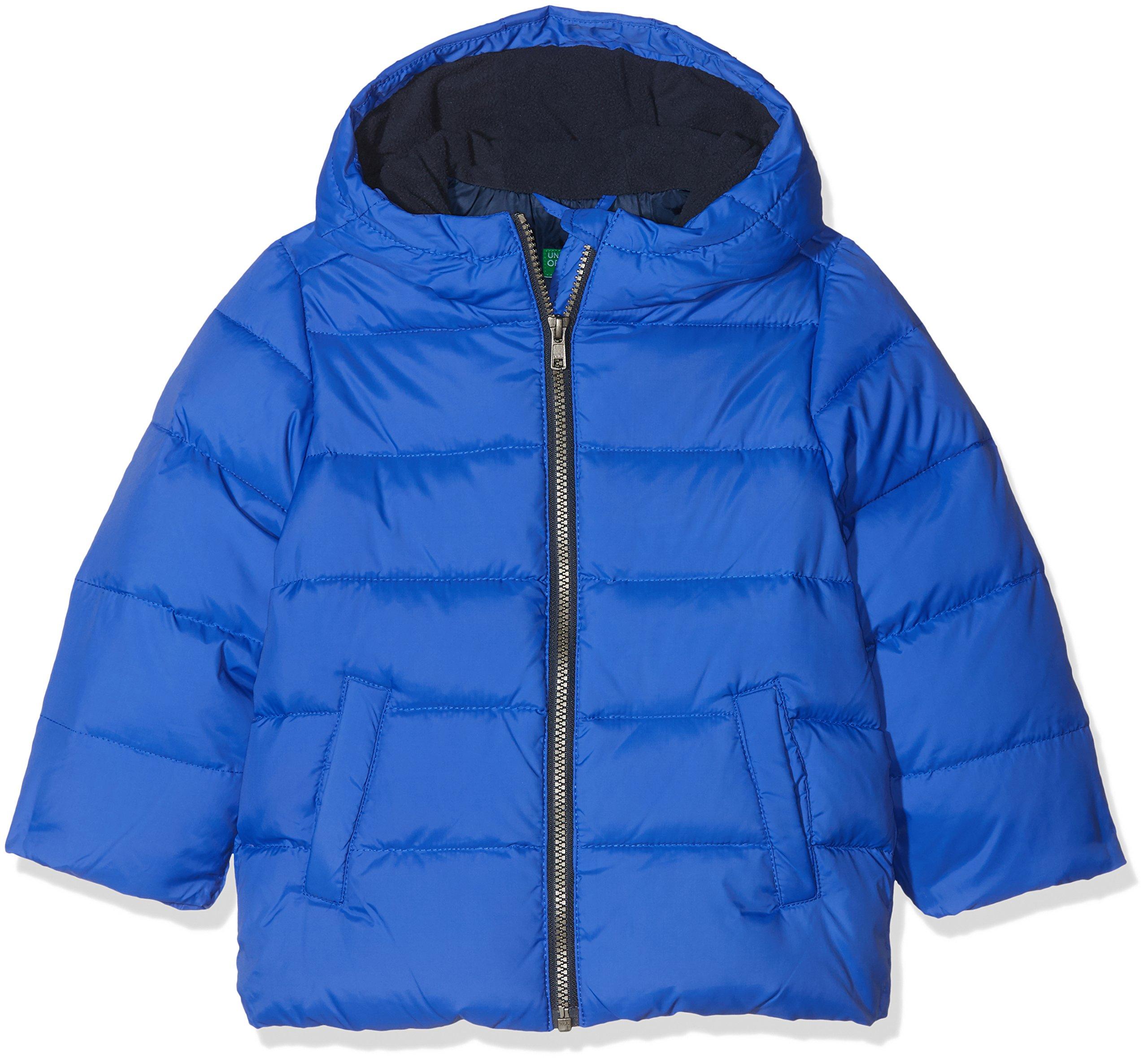 United Colors of Benetton Down Jacket Chaqueta para Niños