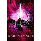 Hellion (Relentless Tome 7) (Relentless French)