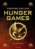 Hunger Games - La trilogia