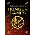 Hunger Games - La trilogia (Italian Edition)