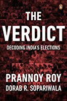 The Verdict: Decoding India's Elections