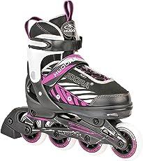 HUDORA Inliner Kinder, unisex - Inline-Skates