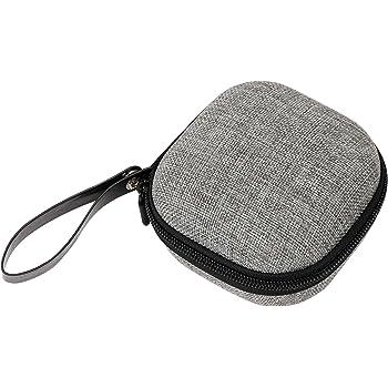 232050adcf Bose SoundLink Micro Bluetooth Speaker - Bright Orange  Amazon.co.uk ...