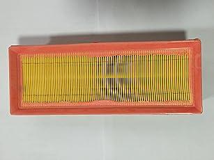Purolator Air Filter for Maruti WagonR K Series