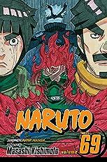 Naruto: 69