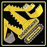 Diggersaurs