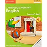 Cambridge Primary English Learner's Book Stage 4