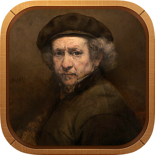 rembrandt-museo-virtual