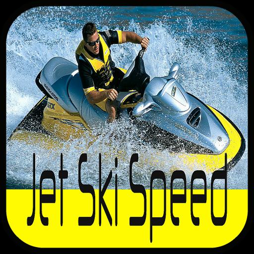 jet-ski-speed