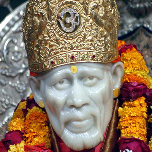 Sai Baba Wallpapers And Radio Amazoncouk Appstore For Android