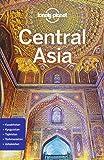 Central Asia Multi CountryGuide: Afghanistan, Kazakhstan, Kirgistan, Tadschikistan, Turkmenistan, Uzbekistan (Lonely Planet Travel Guide)