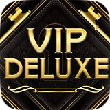 VIP Deluxe Slots: Free Slots-Spiele!