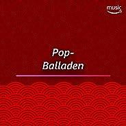 Pop-Balladen