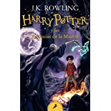 Harry Potter y las reliquias de la muerte (Harry Potter 7)