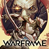 Warframe (Issues) (2 Book Series)