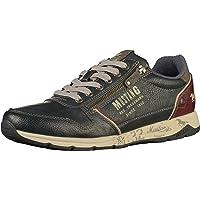 MUSTANG Herren 4106-306 Sneaker