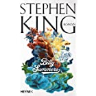Billy Summers: Roman (German Edition)