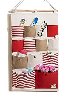 C H/ängeorganizer,Wand h/ängenden Tasche Hanging Storage Bag//H/ängende Kombination//Wand H/ängen H/ängeorganizer//H/ängende Tasche//Debris Beutel//Bad Wand Utensilo