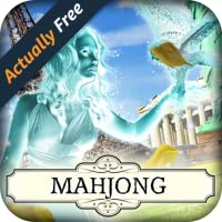 Mahjong: Spirits of Beauty
