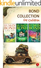 Bond Collection for Children